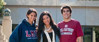 undocumented students loyola marymount university if you would like assistance identifying fellowship opportunities please contact onif for campus scholarship listings login your lmu id