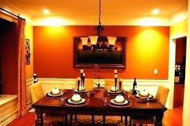 Burnt Orange And Brown Living Room Property Interesting Inspiration Ideas