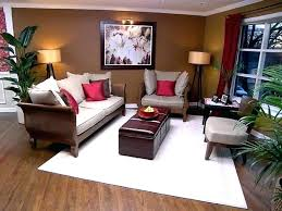 office feng shui colors home decorating home decorating ideas living room colors home decorating ideas living