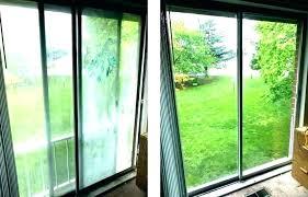 replacing garage door with french doors glass garage door for o doors fancy screen replacement how replacing garage door with french