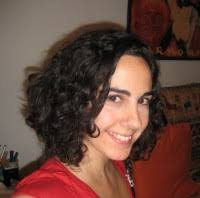 Eva Díaz Riobello (Avilés, 1980) es licenciada en Periodismo por la Universidad Pontificia de Salamanca, licenciada en Literatura Comparada por la ... - eva_diaz_riobello