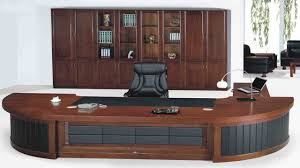 Modern office table Stylish Office Table Design Ideas Office Furniture Design Images In India Modern Office Table Stonecontactcom Office Table Design Ideas Office Furniture Design Images In India