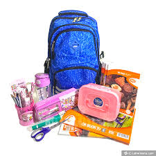 order essentials kit for s for deliver in sri lanka lakwimana