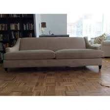 livingroom pretty room and board sleeper sofa blue benches styles from sofas has one of