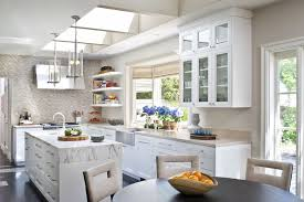 bright kitchen lighting. Kitchen Awesome Skylight Shine For Room In Bright Lighting S