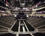 Xcel Energy Concert Seating Chart Xcel Energy Center Concert Seating Guide Rateyourseats Com