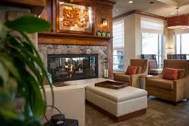 hilton garden inn boise eagle 129 1 5 2 updated 2019 s hotel reviews idaho tripadvisor