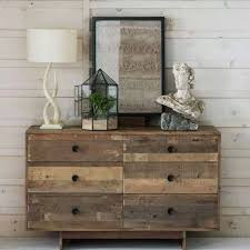 dressers for bedroom. beautiful decorating bedroom dresser with decor ideas st george trends inspirations dressers for s