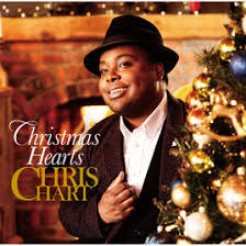 Christmas Hearts By Chris Hart On Itunes