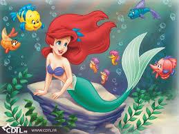 Top 10 Des Dessins Animes Disney 2 Dessin Anim Pinterest