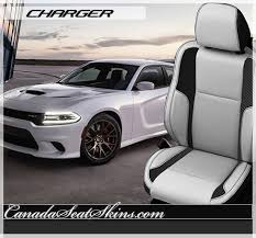 dodge charger 2015 white. dodge charger 2015 white h