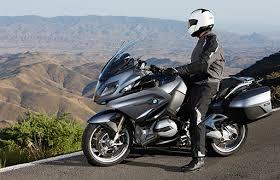 lloyd motorcycles bmw and honda motorcycles in carlisle cumbria