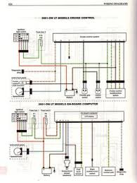 bmw k1200lt electrical wiring diagram 3 k1200lt schema electrique bmw k1200lt