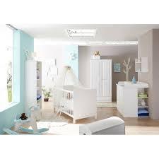Ticaa Babyzimmer zum Sparpreis kaufen