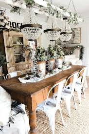 decorating dining table top enchanting room centerpieces round for baby shower ideas method fair