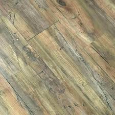 cost to install vinyl plank flooring labor cost for laminate flooring vinyl plank flooring cost labor