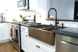 high end kitchen sinks high end kitchen design trends copper kitchen sink about page high back high end kitchen sinks