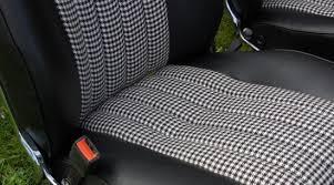 porsche 911 912 1965 1989 seat
