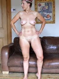Legs Mature Pics Nude Women Gallery