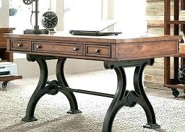 remarkable small desks full size of wooden corner desks home computer for solid office wood desk remarkable small desks