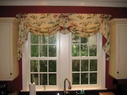 image of window valance ideas theme
