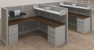 office configurations. Office Configurations E