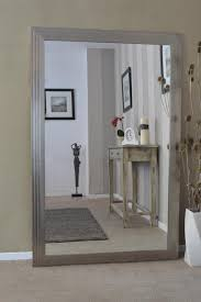 Extra Large Wall Mirrors Extra Large Wall Mirror New #9628 Regarding Big  Wall Mirrors (