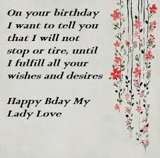 Happy Birthday Wife Quotes Inspiration Sensible Birthday Quotes Wishes For Wife Best Wishes