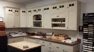 home design showroom. home design showroom