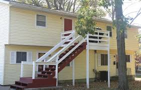 one bedroom houses for rent bloomington indiana. beach vacation rentals · who are we? 508 n. indiana one bedroom houses for rent bloomington e