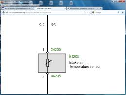 engine sensor connector wiring guide bmw forums click image for larger version wiring iat png views 613 size