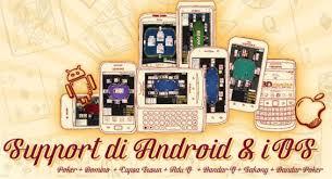 Hasil gambar untuk Situs Judi Online Capsa Bermain Di Android