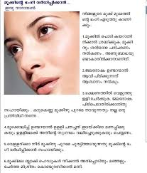 thick hair growth tips in malam tuts corner makeup