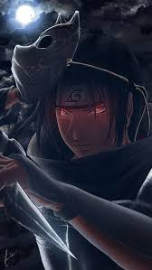 8K Itachi Wallpapers - Page 6 of 6 ...