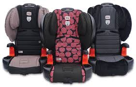 britax toddler car seat cover britax pinnacle 90 booster car seat best and worst vehicle 2