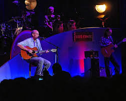 James taylor lyrics, songs, albums and more at songmeanings! Top 10 James Taylor Songs Classicrockhistory Com