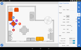 Home Plan App Unique Grapholite Floor Plans android Apps On Google Play