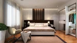 simple master bedroom interior design. Simple Master Bedroom Interior Design Large Size Of Designs Decorating Ideas Bedrooms Modern