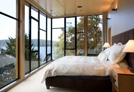 Chic Flannel Sheets Queen In Bedroom Contemporary With Window Design Next  To Bedroom Ceiling Design Alongside