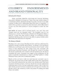 Biography Report Outline Famous Person Template Book – Stiropor Idea