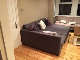 reviews on ikea furniture. wonderful furniture ikea furniture reviews  palo alto kia store and on w