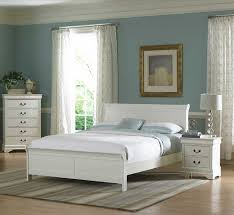 White Bedroom Set For Beautiful And Clean Bedroom » White Bedroom Set For  Adult