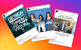 Instagram Marketing in 2019: The Do's and Don'ts of Posting & Liking