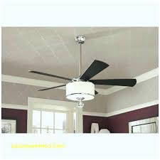 allen and roth ceiling fans valuable idea ceiling fans fan remote control replacement battery who makes