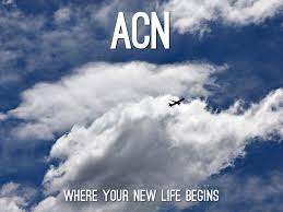 Image result for ACN independent business owner