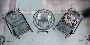kona custom cut economy indoor outdoor area rug collection indoor outdoor carpet patio area rugs customize your size