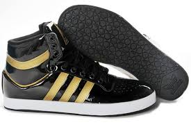 adidas shoes high tops for boys gold. 8e7d adidas high top x men shoes gold black,adidas grey,adidas runner boost,outlet factory online store tops for boys
