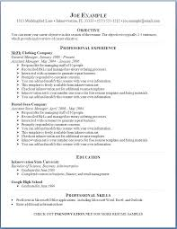plain text resume examples plain text resume template foodcity me