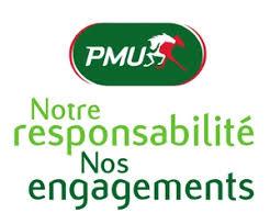 """Résultat de recherche d'images pour """"pmu"""""""