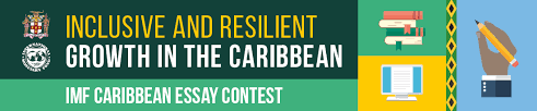 caribbean essay contest caribbean essay contest inclusive and resilient growth in the caribbean